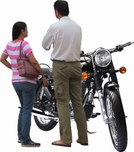 Dollarwise payday loans image 3
